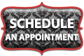 schedule-and-appointment