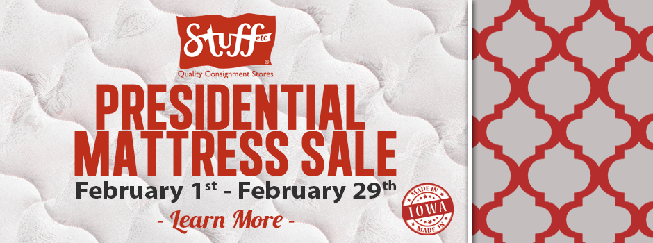 Presidential-Mattress-Sale-2016-Main-Slider