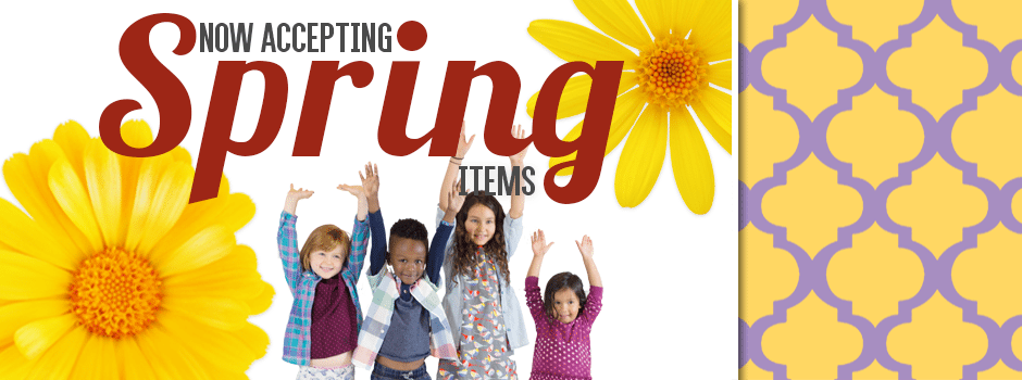 Spring_Items_HH_011017-1