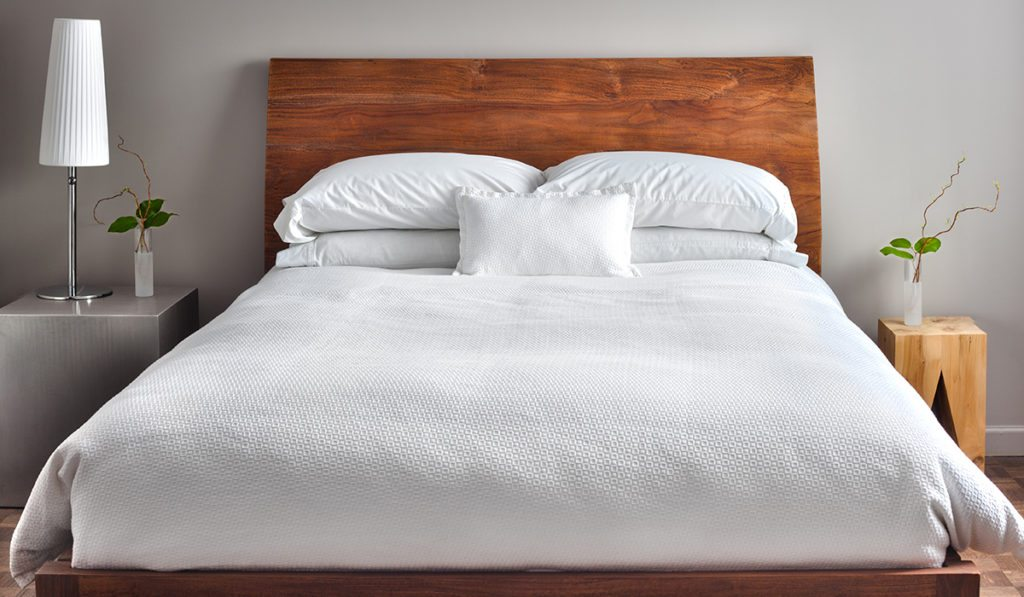by files elite of style king sale mattress go softer tempurpedic do on contour get unbelievable breeze when ever and popular uncategorized mattresses pic